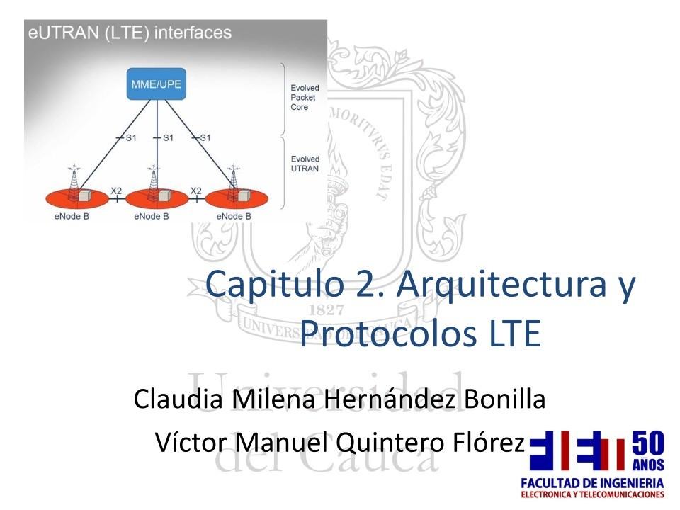 Pdf De Programaci N Capitulo 2 Arquitectura Y