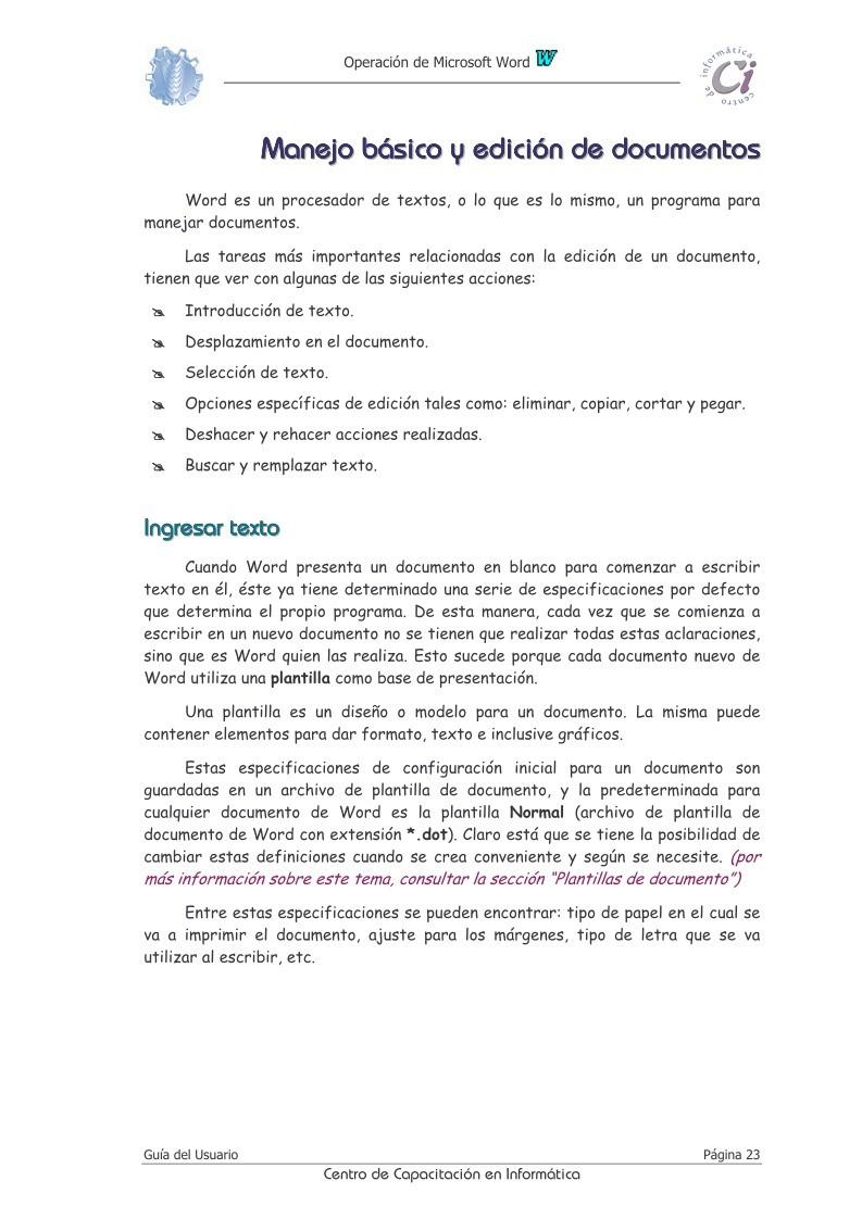 Moderno Plantilla Normal Ideas Ornamento Elaboración Festooning ...