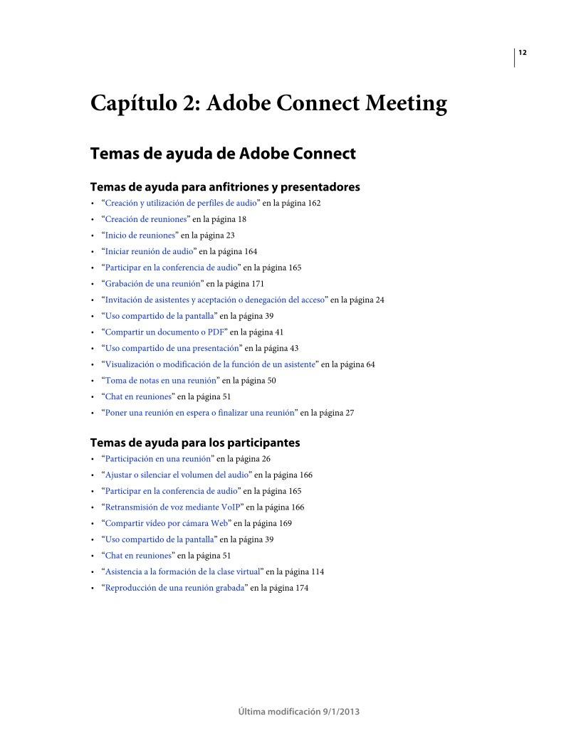 adobe connect web services pdf