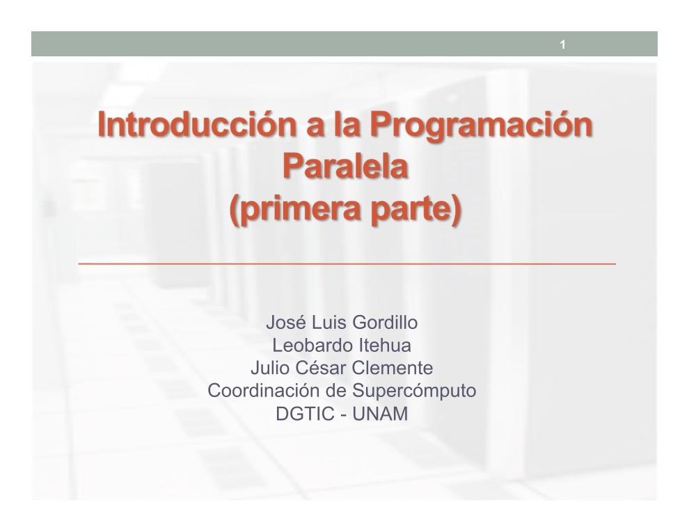 Pdf de programaci n introducci n a la programaci n for Introduccion a la gastronomia pdf