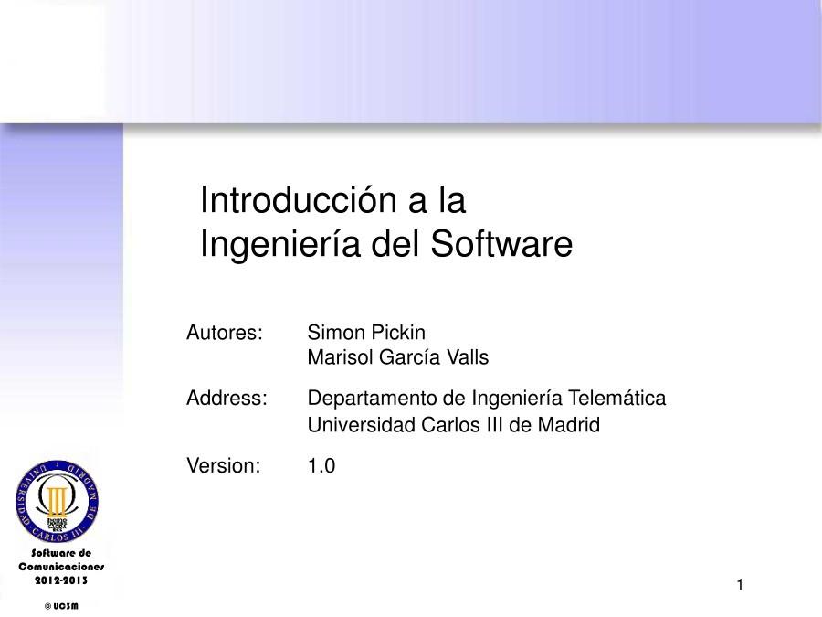 Pdf de programaci n introducci n a la ingenier a del for Introduccion a la gastronomia pdf