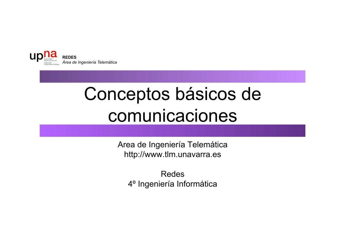 Basicos de forex pdf