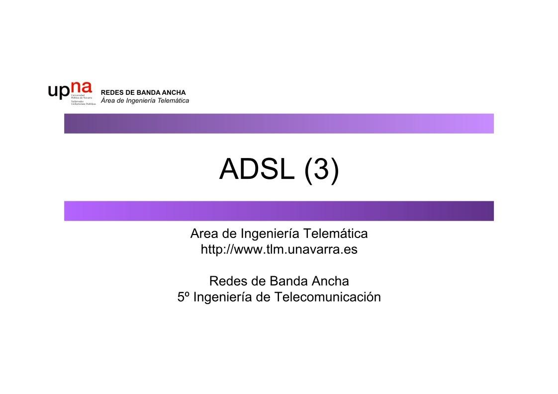 pdfs de programación