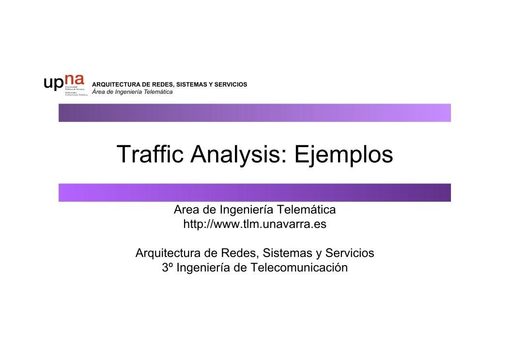 Pdf de programaci n traffic analysis ejemplos for Diccionario de arquitectura pdf