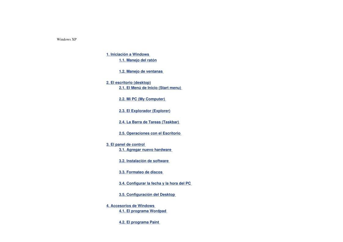 pdf reader for windows xp