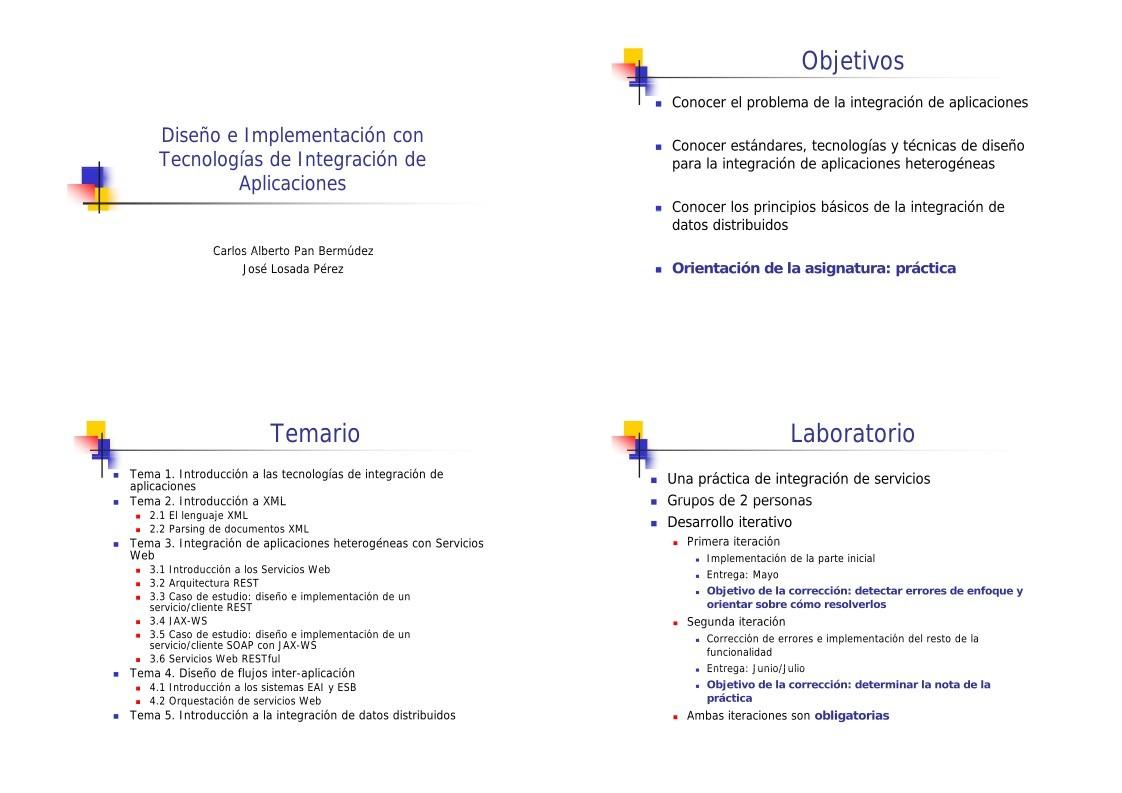 PDF de programación - Visual Basic para Aplicaciones del Access 2007