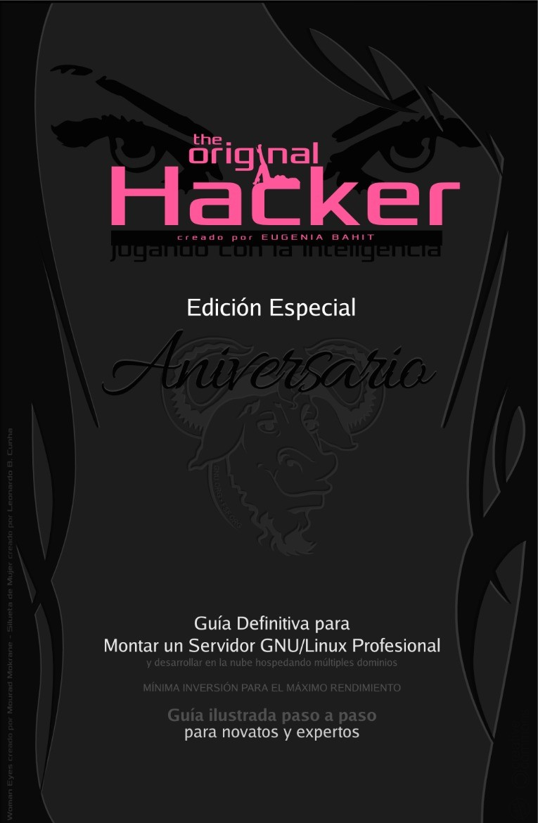 Imágen de pdf the original hacker 10 201411
