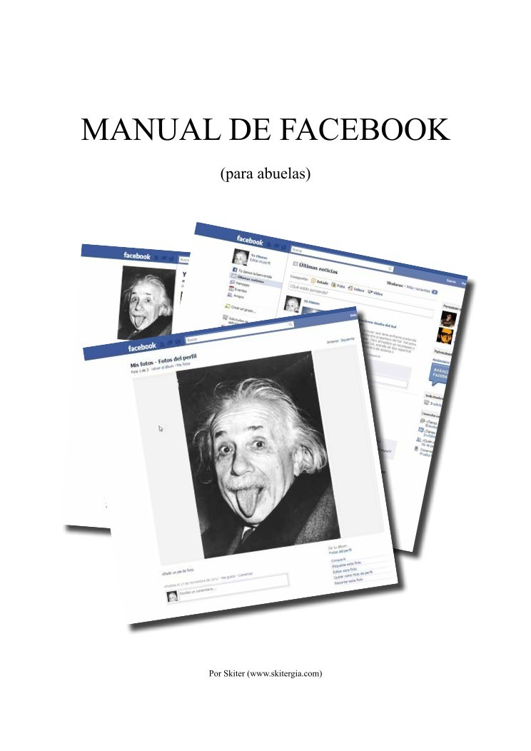 attaching pdf files to facebook