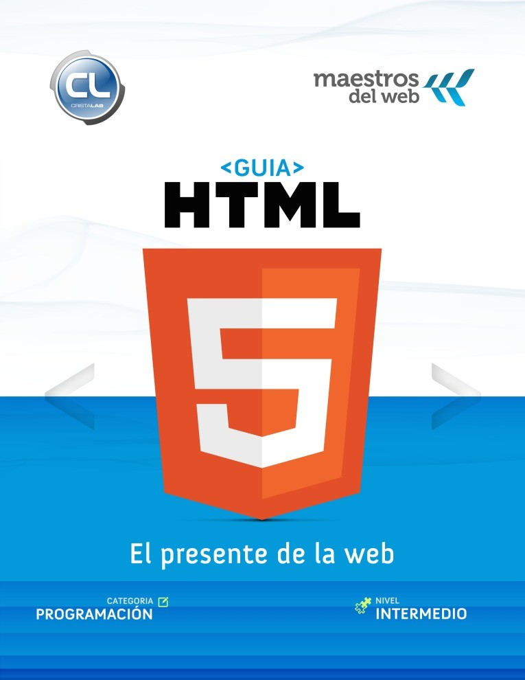 1496101869_curso-html5-v11