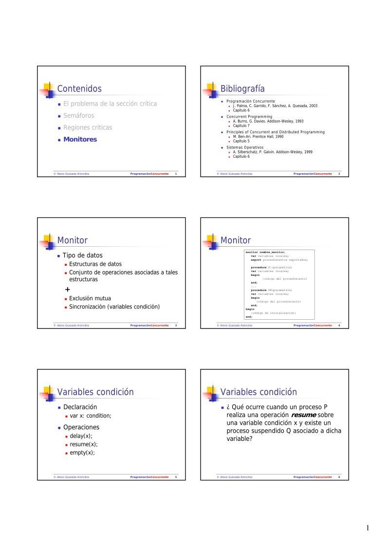 Lujo Reanudar Con Ejemplos De Habilidades Bosquejo - Colección De ...