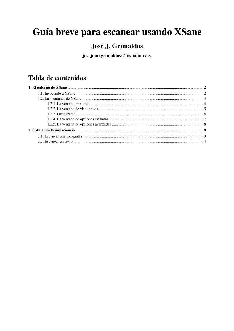 Pdf de programacin el gran libro de html5 css3 y javascript imgen de pdf gua breve para escanear usando xsane baditri Gallery