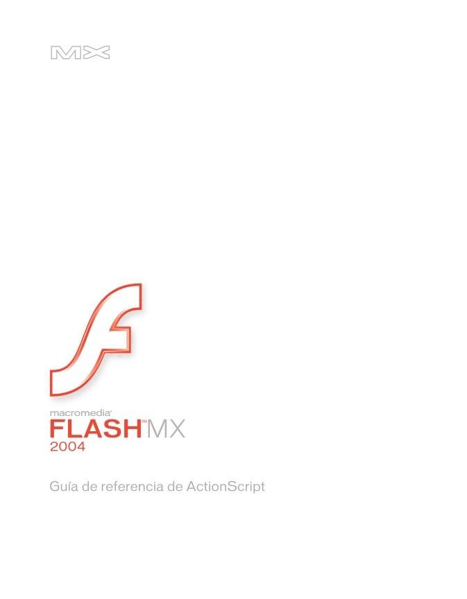 Css framework css imgen de pdf gua de referencia de actionscript flash mx 2004 malvernweather Images