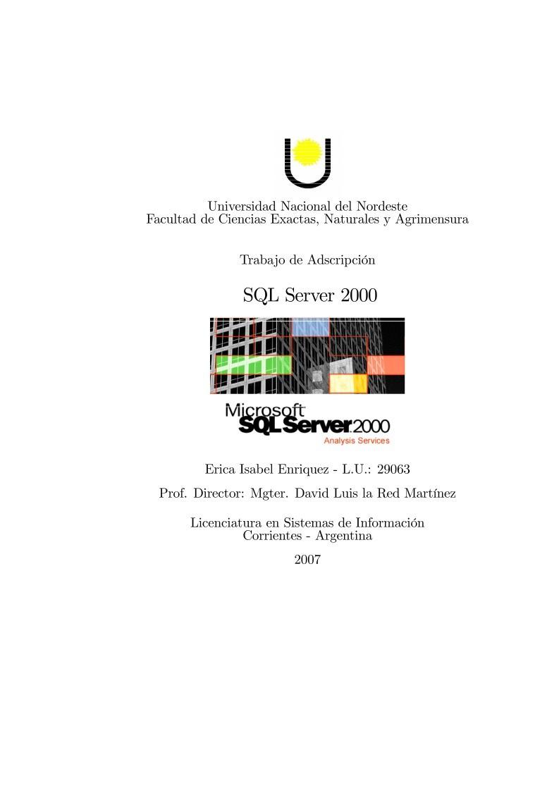 Lehrbuch der Organisch Chemischen Methodik: Zweiter Band