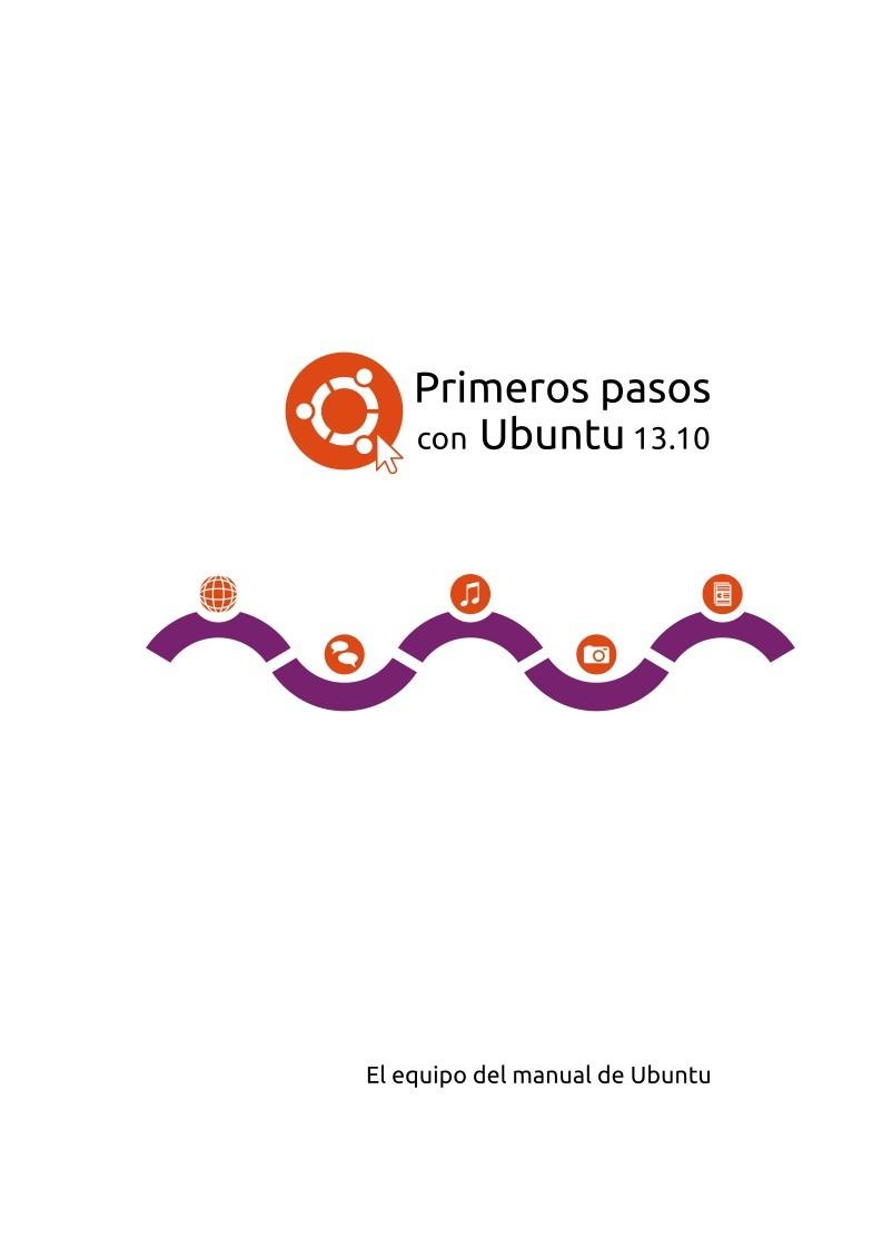how to join pdf files ubuntu