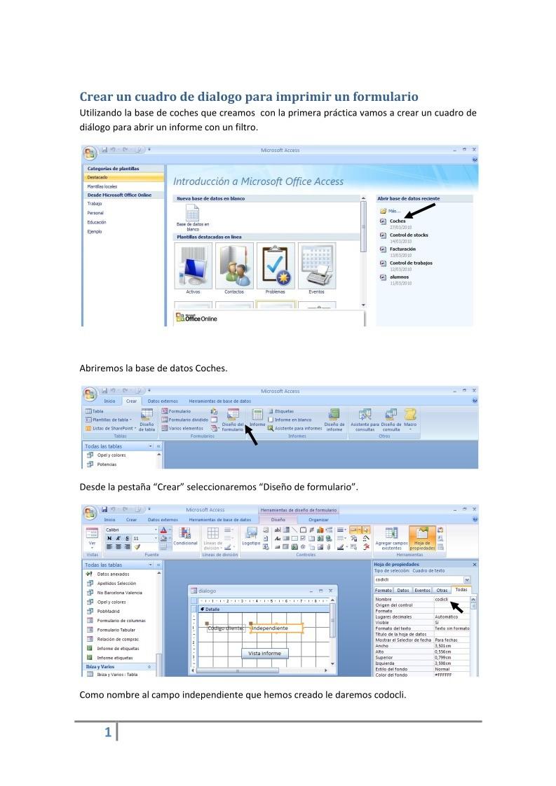 PDF de programación - Crear un cuadro de dialogo para imprimir un ...