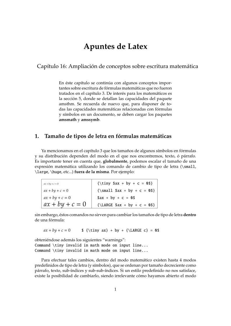 PDF de programación - Firewalls de Internet
