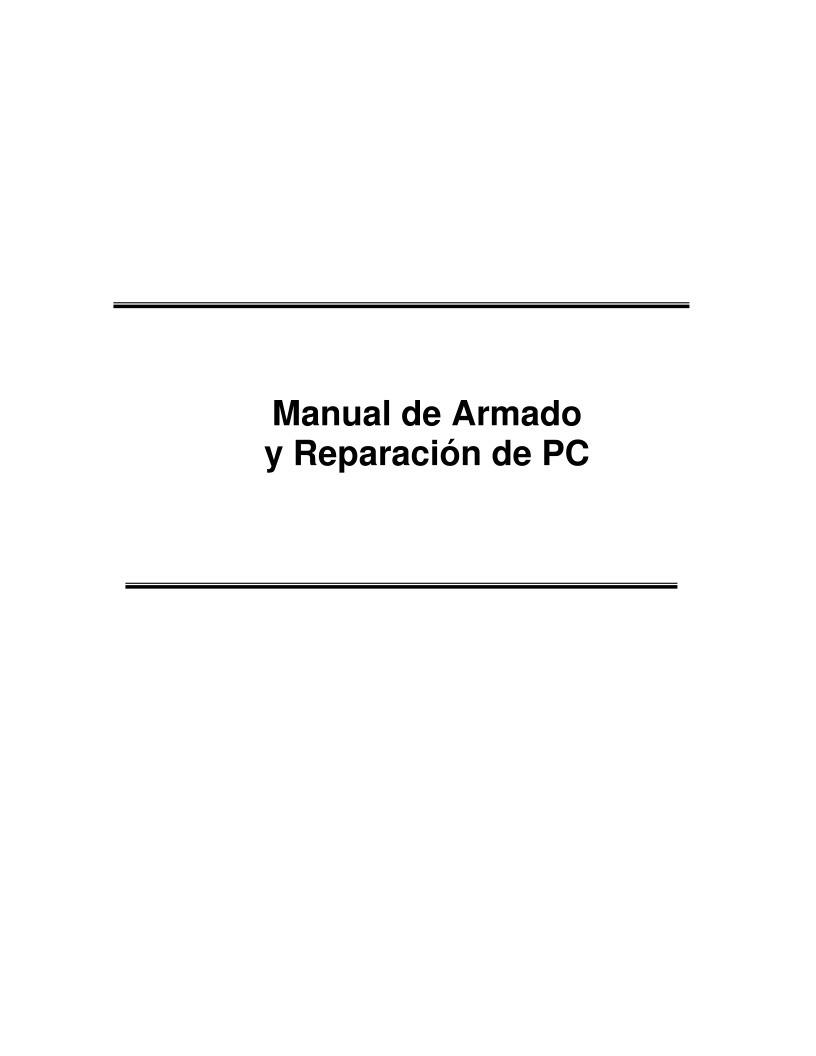 1498683072_manualdearmadodecomputadores