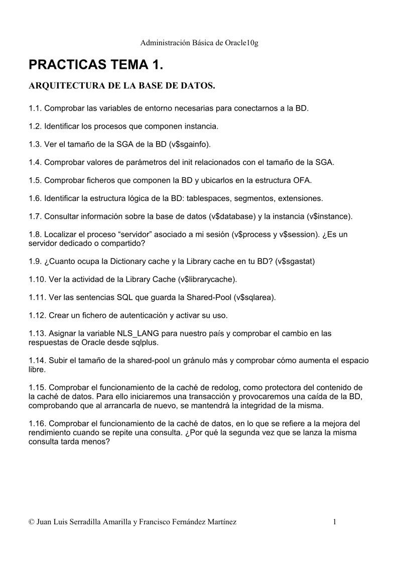 Pdf de programaci n practicas tema1 arquitectura de la for Arquitectura basica pdf
