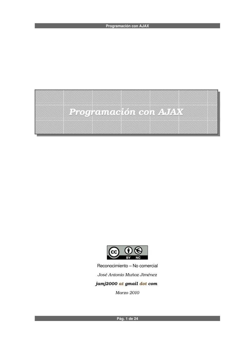 1501128896_AJAX