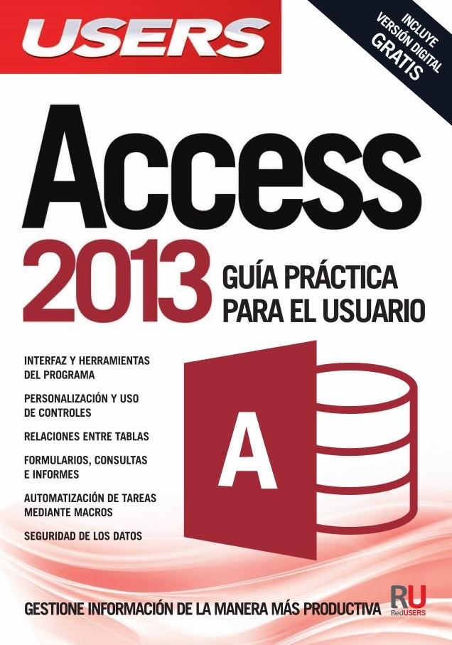 1501129591_Access%202013