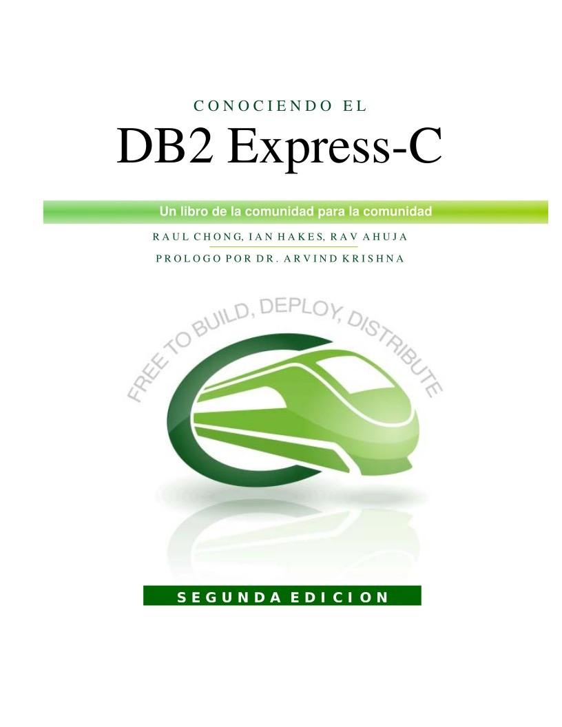 1501130939_Conociendo_DB2_Express_v9.5%20(1)