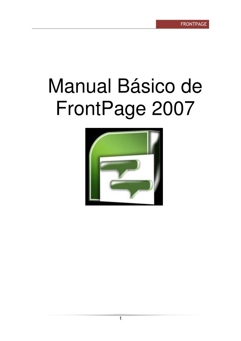 1501131420_Blia-de-FrontPage-2003