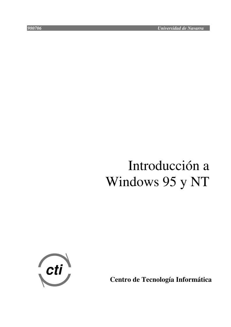 1501134896_IntroWin95-NT