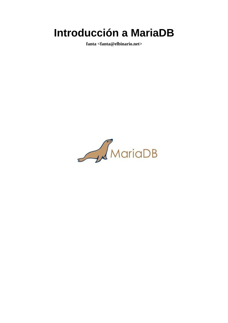 1501135299_Introduccion_a_MariaDB1