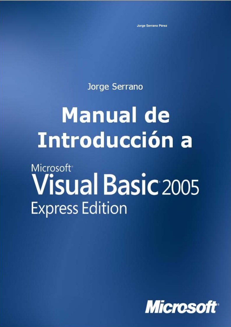 1501136986_Manual%20de%20Introduccion%20a%20Visusl%20Basic%202005%20Express