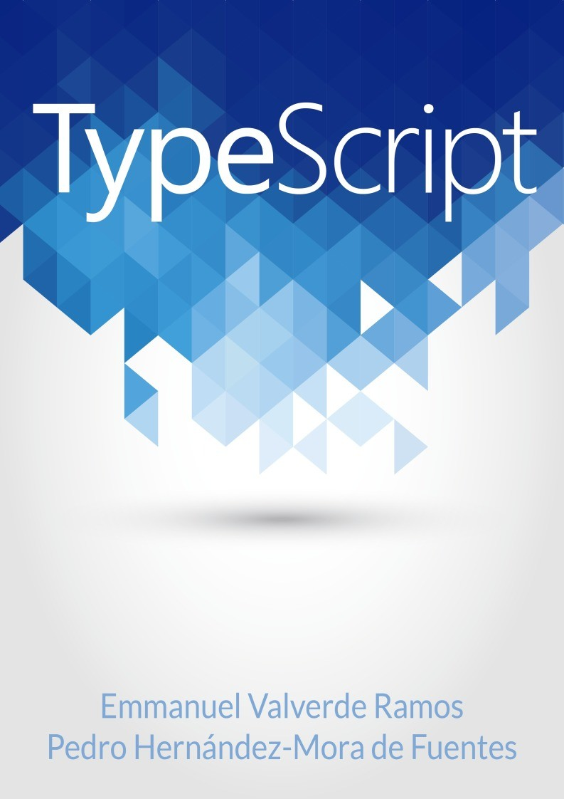 1501137336_Manual-TypeScript