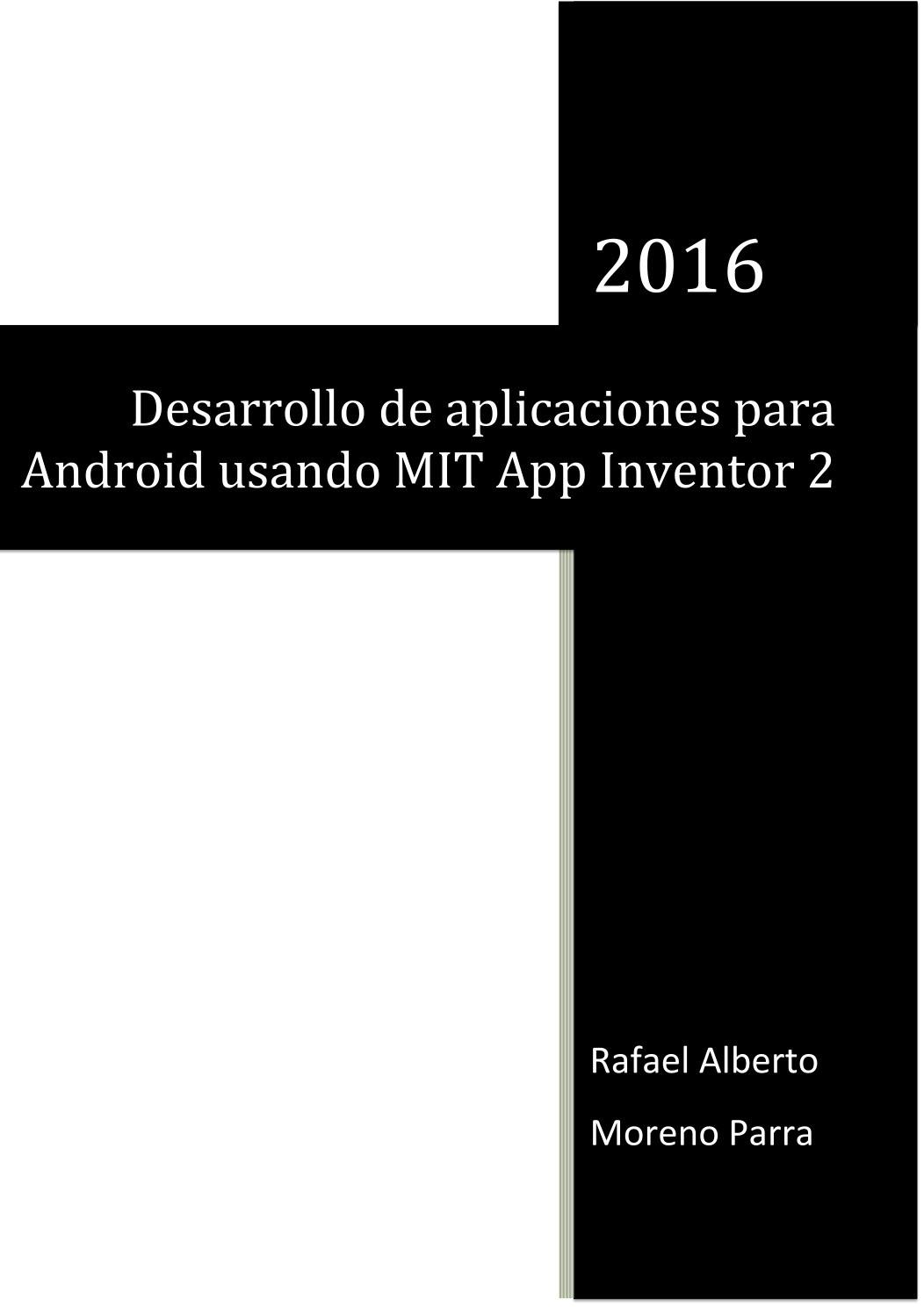 1501137775_MIT-AppInventor-2
