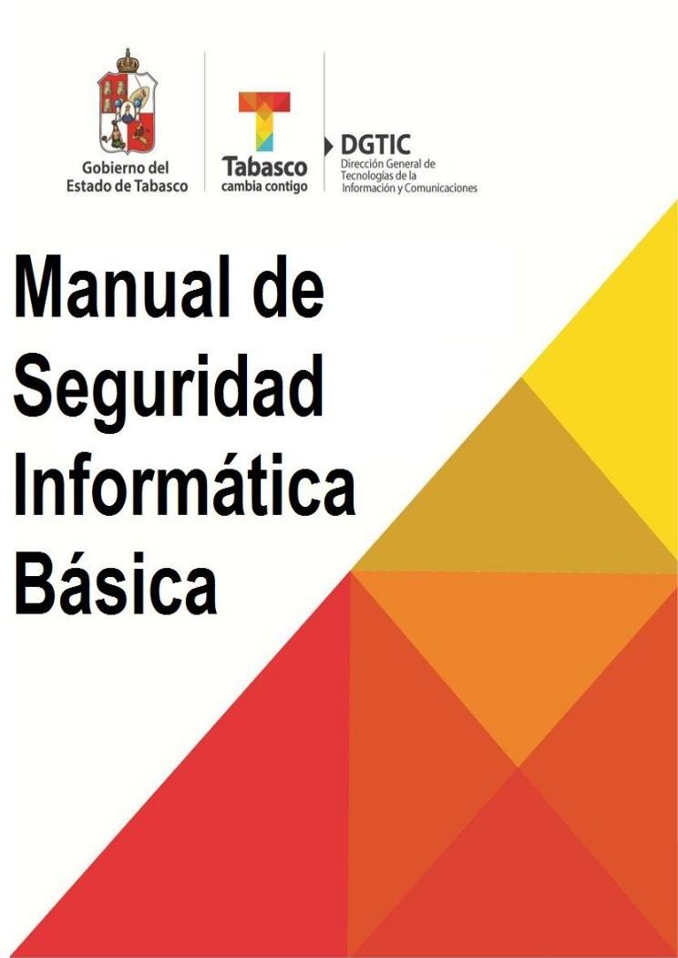 1501138242_Manual%20de%20Seguridad%20Informatica%20Basica