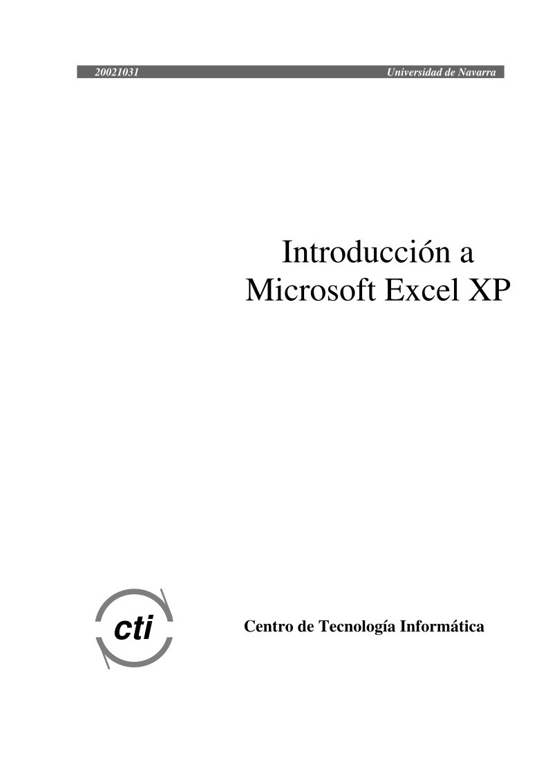 1501138706_MicrosoftExcelXP