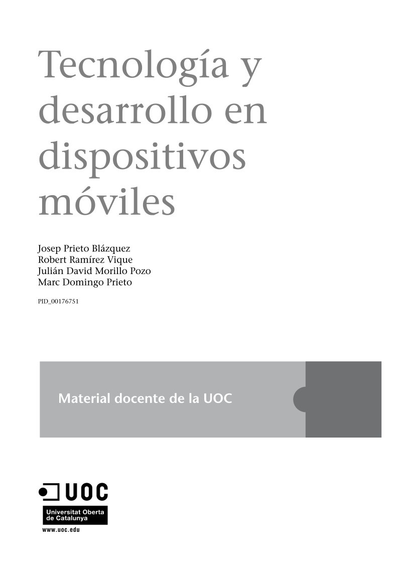 1501141632_Tecnologia-Desarrollo-Dispositivos-Moviles