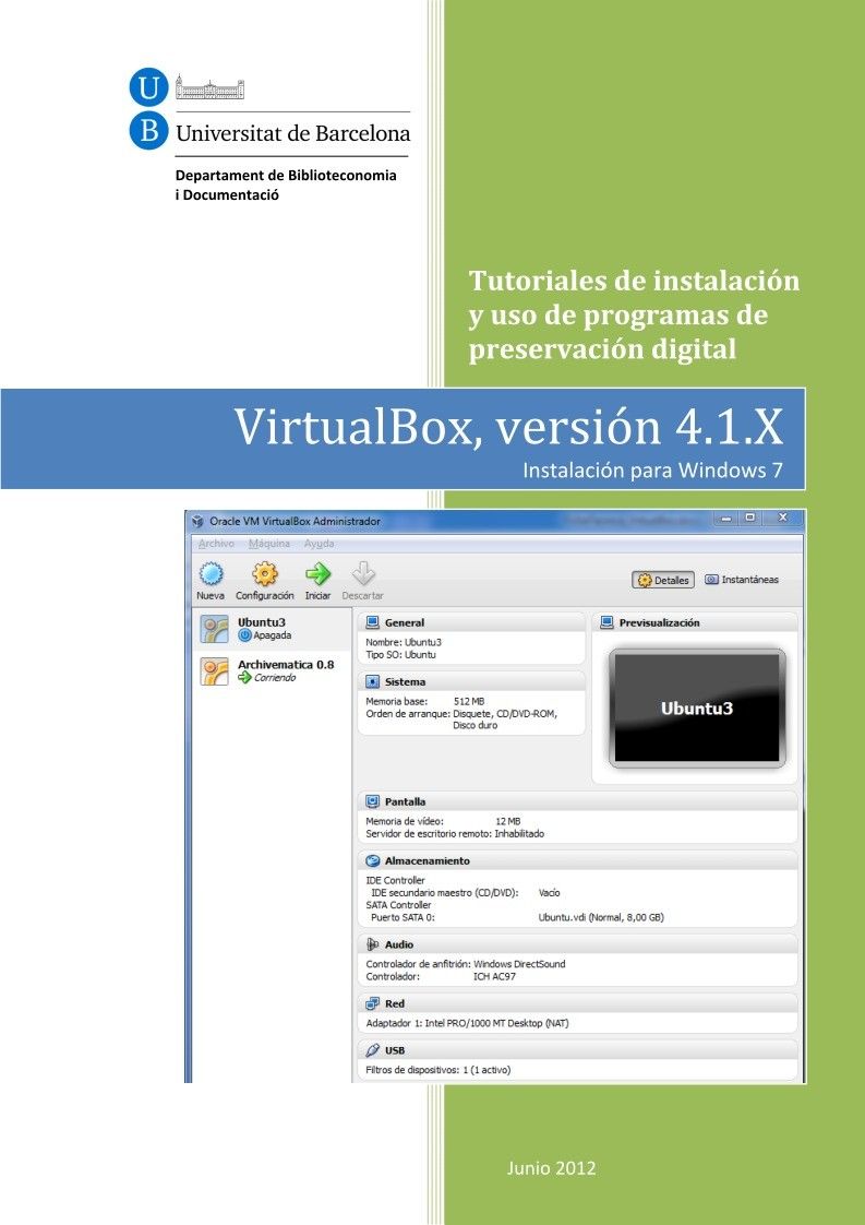 1501142926_Tutoriales_VirtualBox