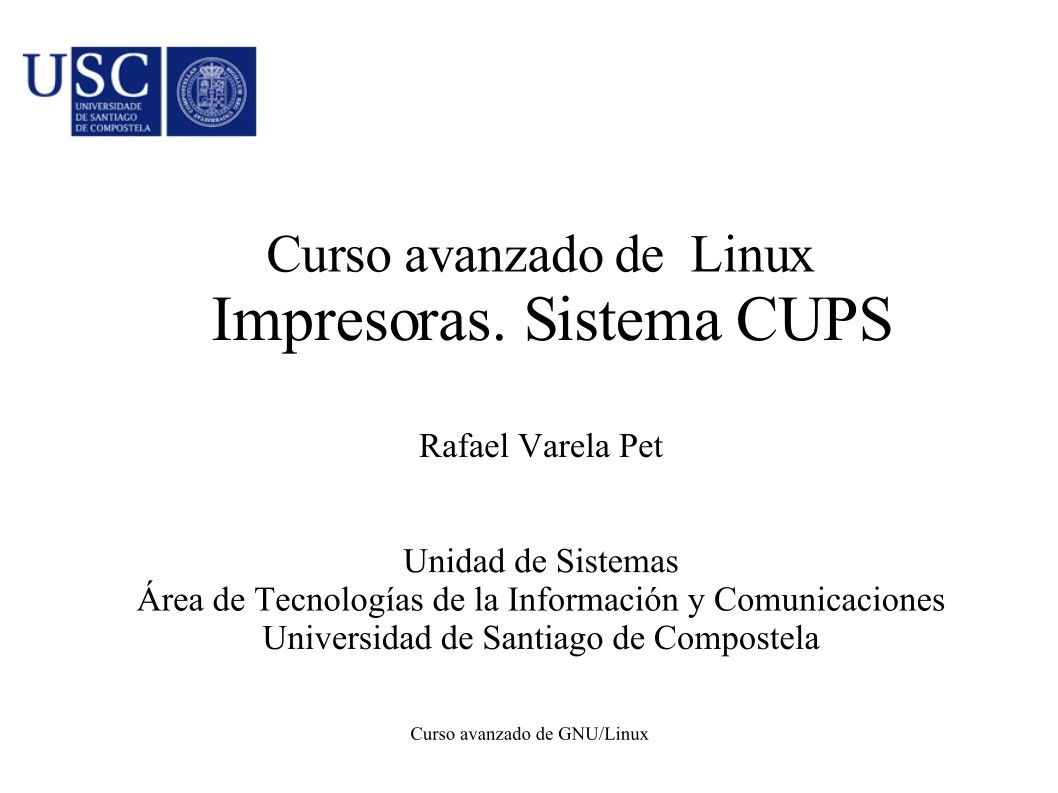 Curso de forex avanzado pdf конкурсы форекс бесплатно