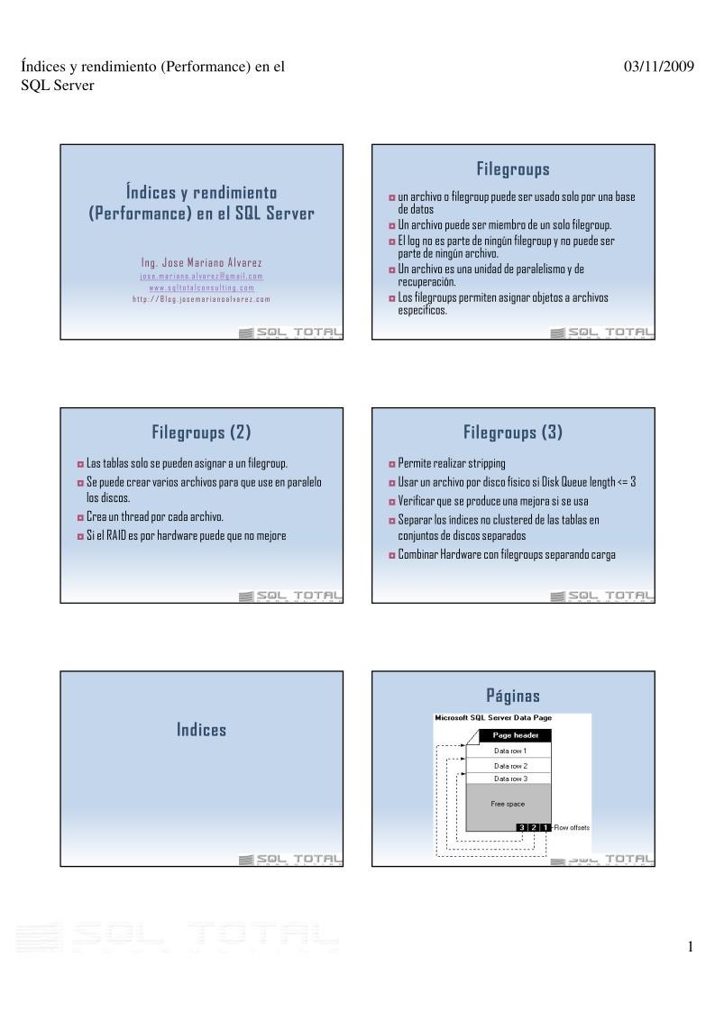 pdf de programaci n arquitectura rendimiento y