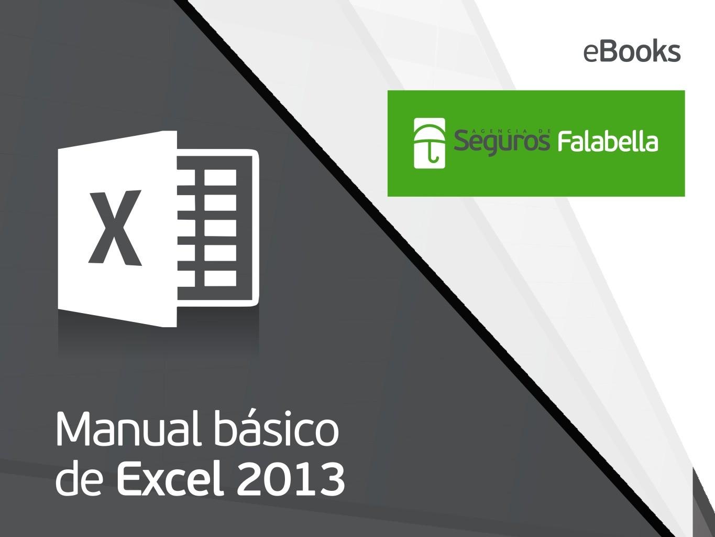 manual excel 2003 pdf