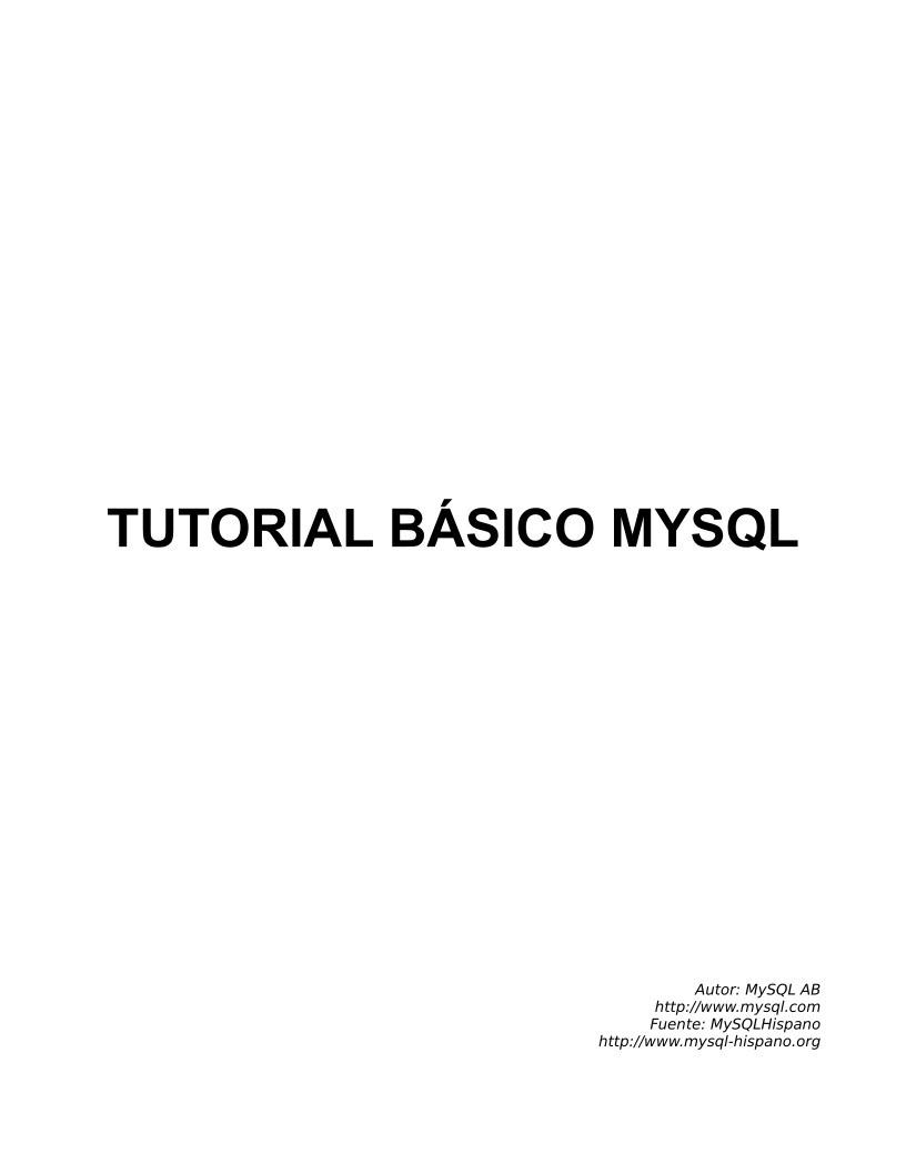 1517951300_1517911301_tutorial-mysql-1ysbagq