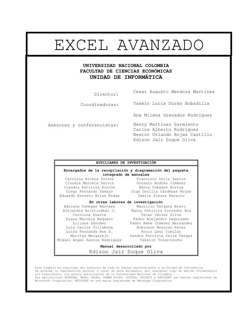 1517952254_1517911305_manual_excel_avanzado