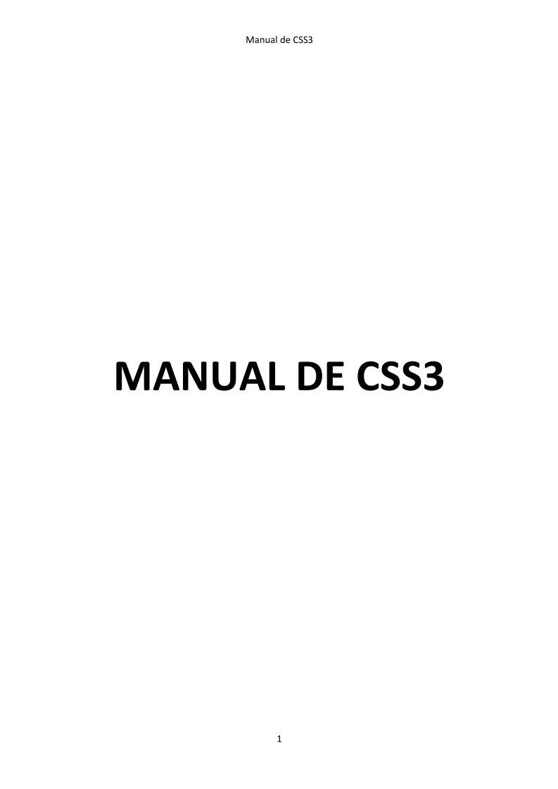 1517954025_1517911308_manual_css3