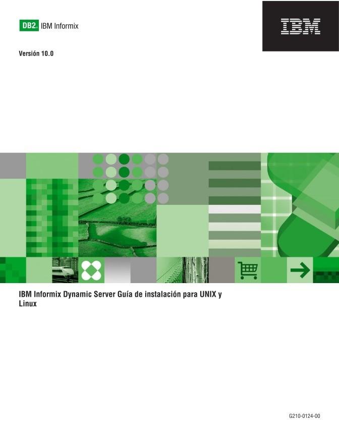 1517959382_1517911329_myslide.es_guia-de-instalacion-de-informix-en-linux