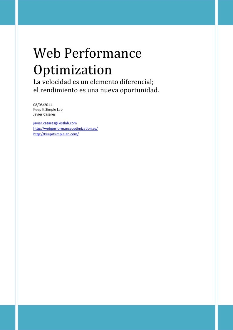 1517960595_1517911333_webperformanceoptimization
