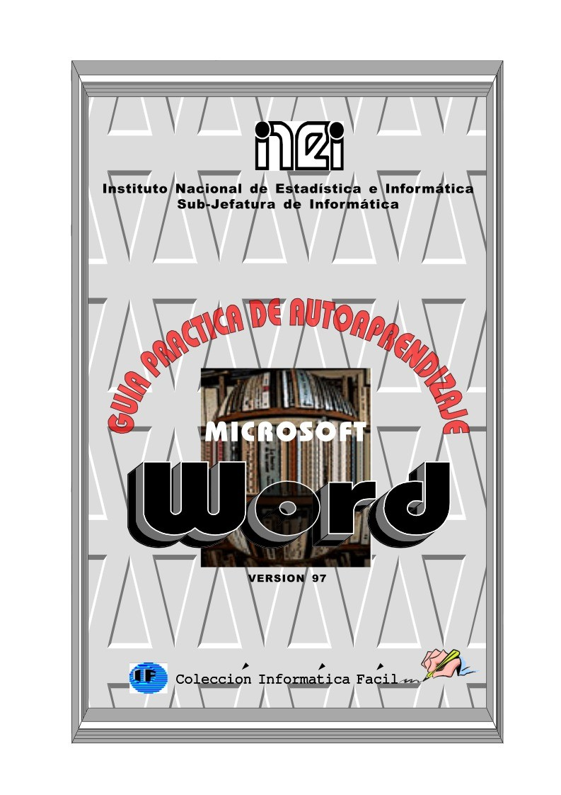 libro de microsoft visio pdf