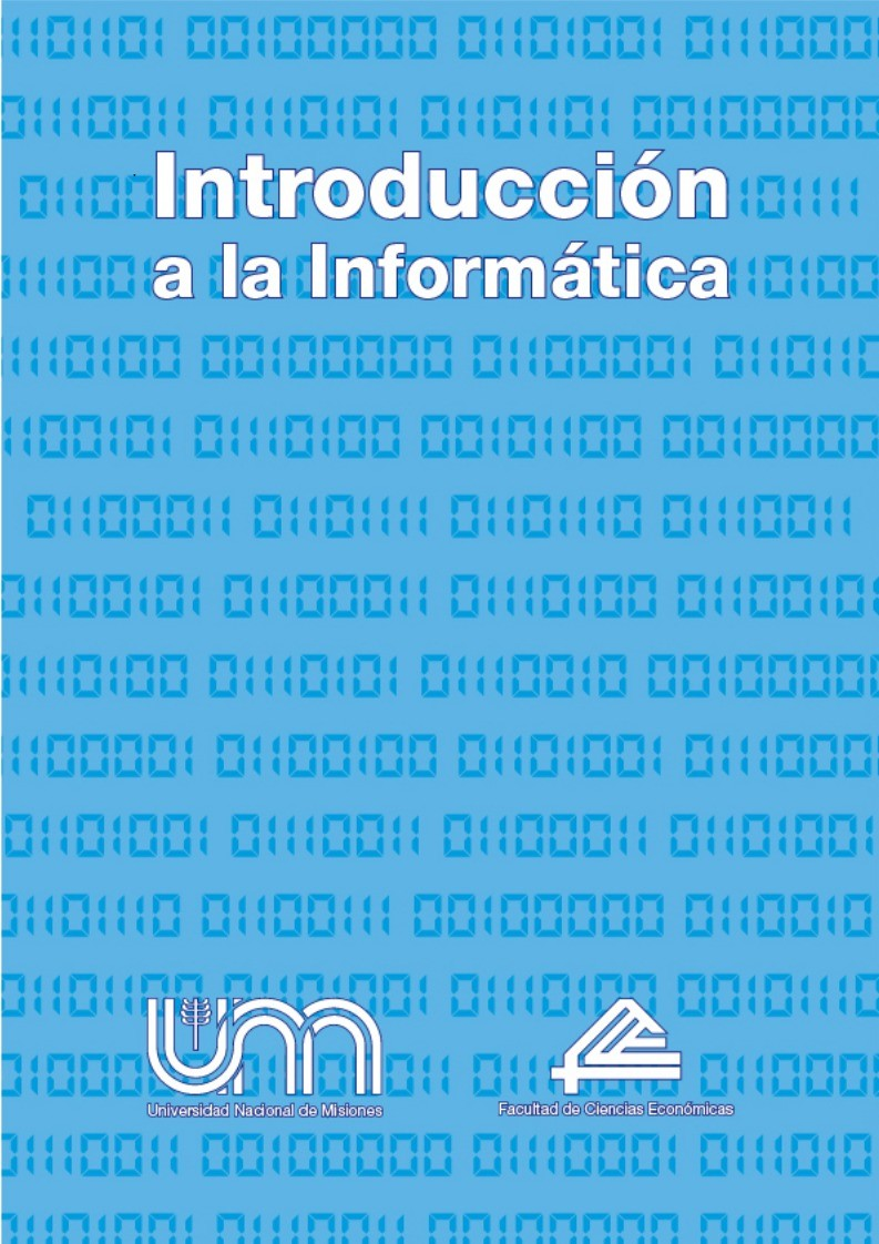 Pdfs de programaci n for Introduccion a la gastronomia pdf
