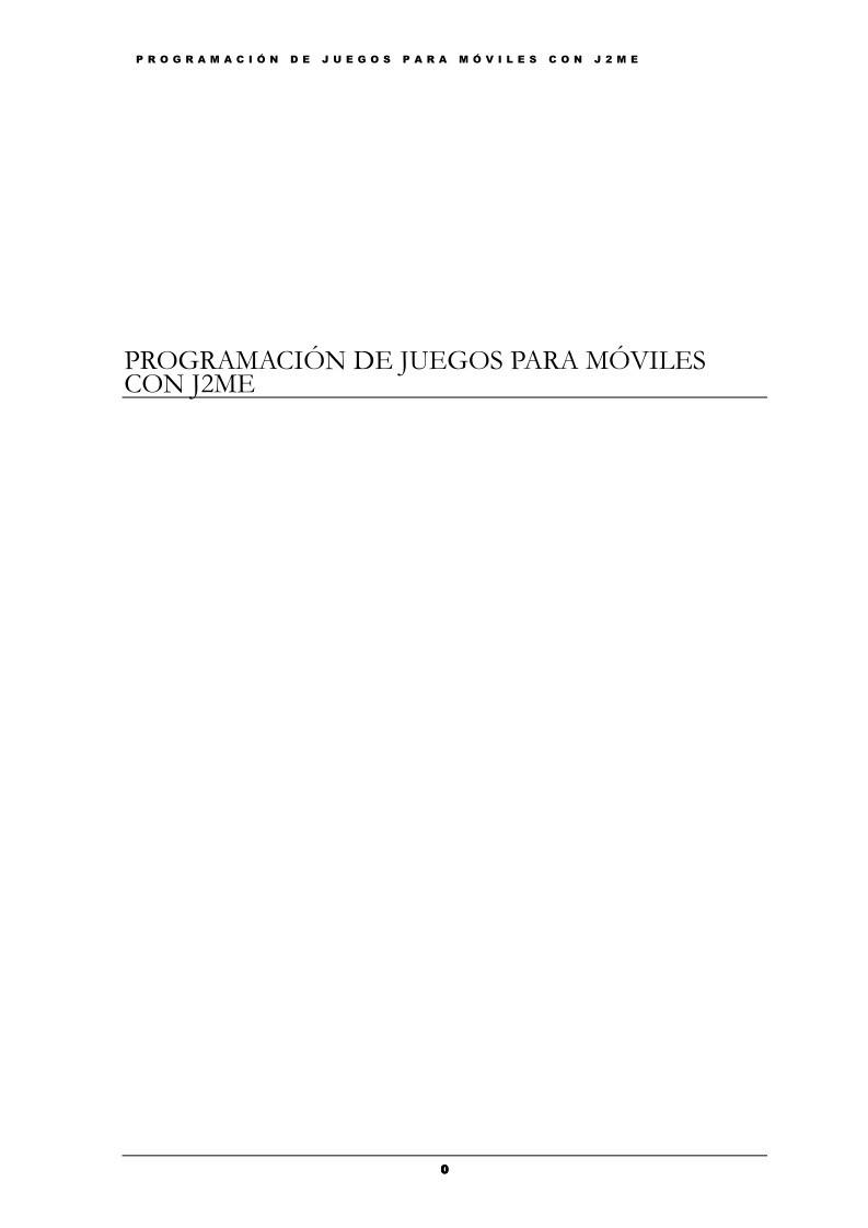 1520251766_Programacion_Videojuegos_para_Moviles_con_J2ME-50