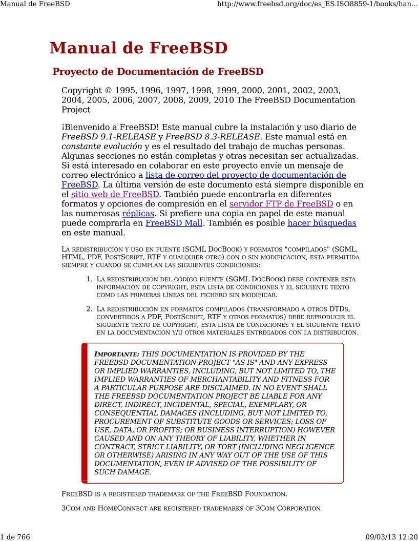 Imágen de pdf Manual de FreeBSD 9.1 RELEASE 33