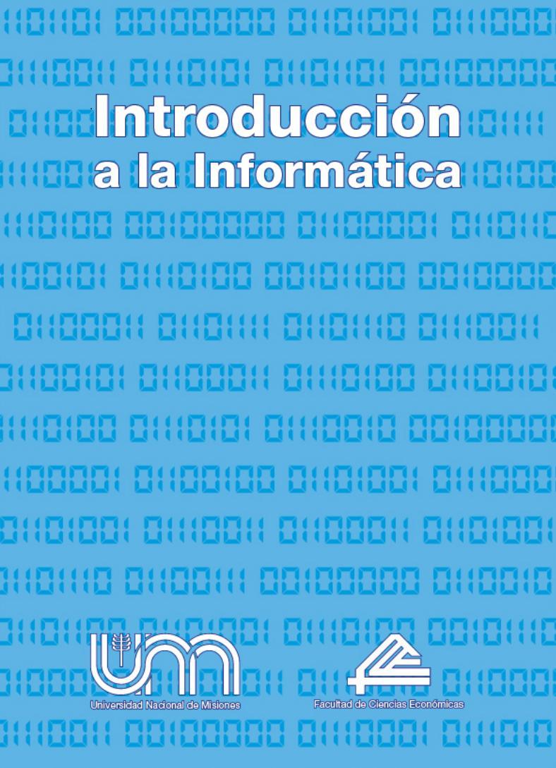 Excepcional Reanudar Habilidades De Ingeniero Informático Foto ...