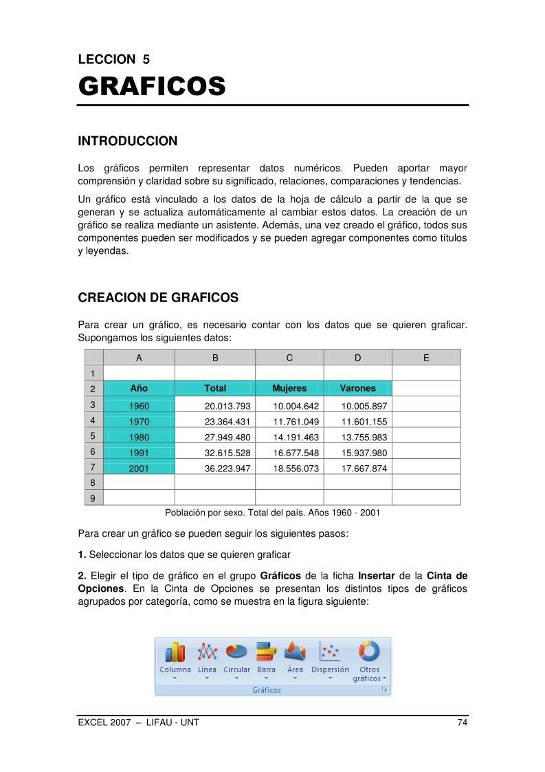 Asombroso Plantilla Del Diario De Sentimientos Componente - Ejemplo ...