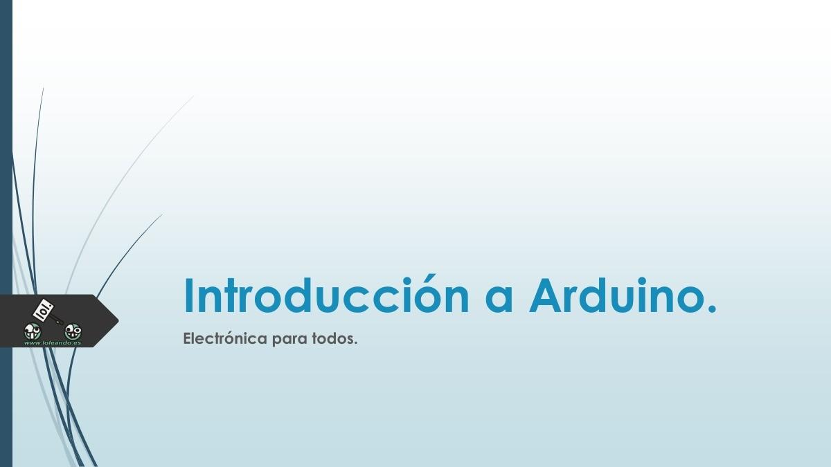 filemaker pro 15 manual pdf